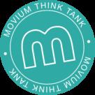 Movium Logo