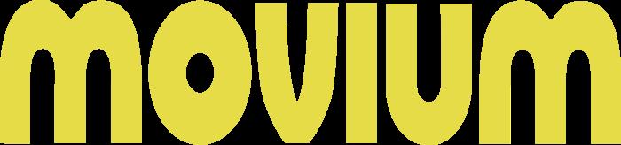 Movium Logo old