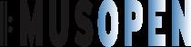 Musopen Logo