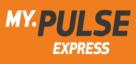 My Pulse Express Logo