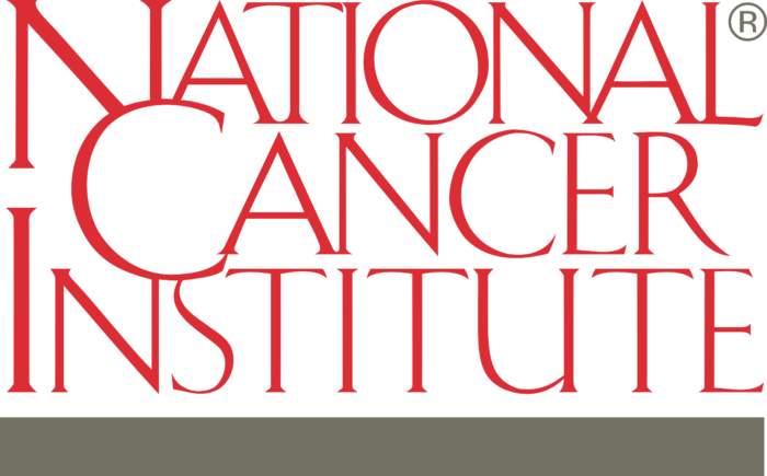National Cancer Institute Logo old
