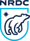 Natural Resources Defense Council Logo full