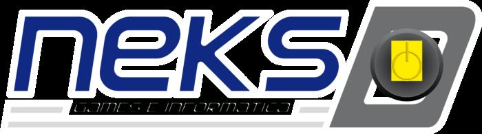 Neks Games Logo