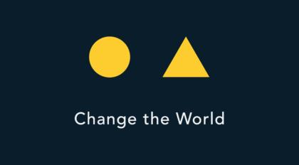 Nelson Mandela University Logo