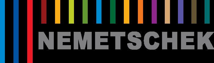 Nemetschek Logo old