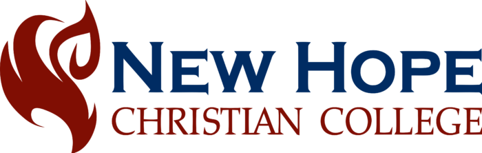 New Hope Christian College Logo