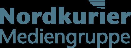 Nordkurier Logo
