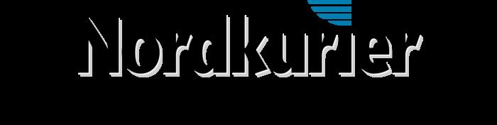 Nordkurier Logo full