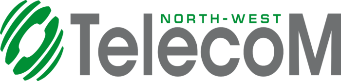 North West Telecom Logo