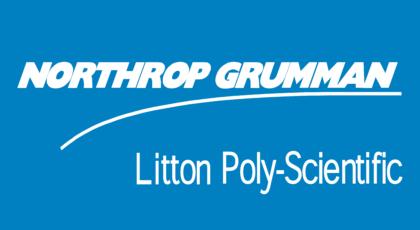 Northrop Grumman Corporation Logo