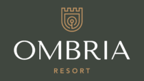 Ombria Resort Logo