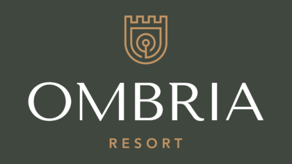 Ombria Resort Logo