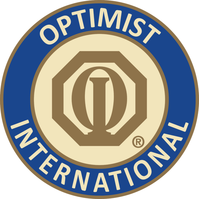 Optimist International Logo 2
