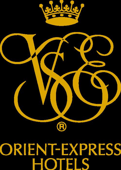 Orient Express Hotel Logo