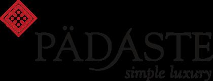 Pädaste Logo
