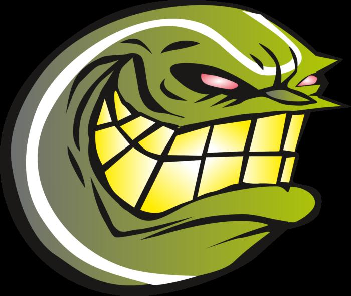 Palla Persa Logo