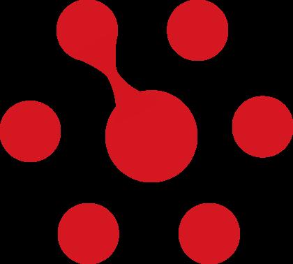 Parallels International GmbH Logo