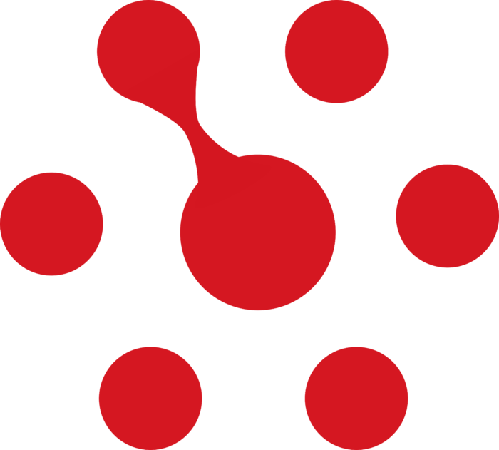 Parallels International GmbH Logo