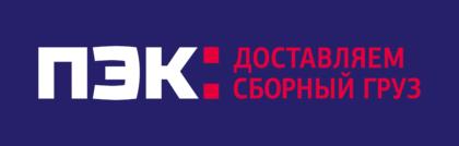 Pecom Logo