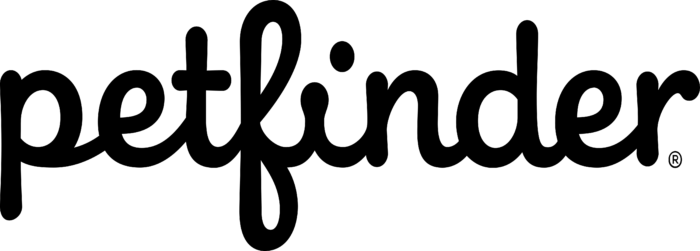 Petfinder Logo full