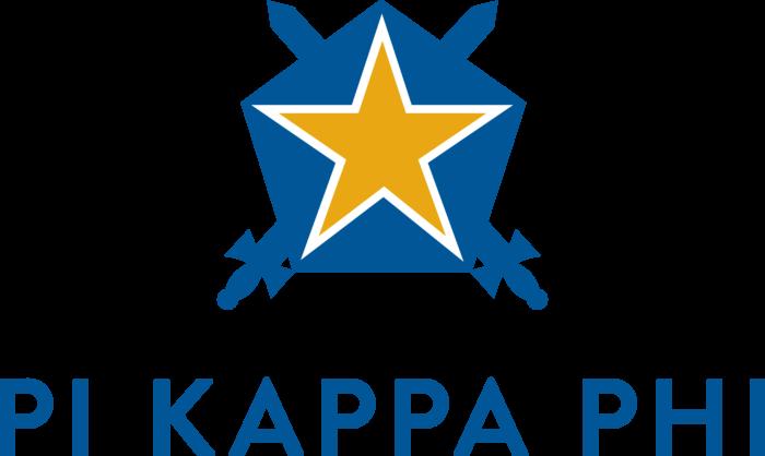 Pi Kappa Phi Fraternity Logo full