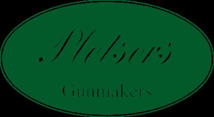Pletsers Logo green