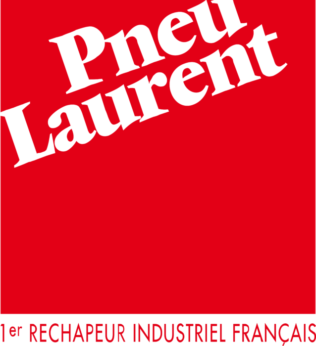 Pneu Laurent Logo