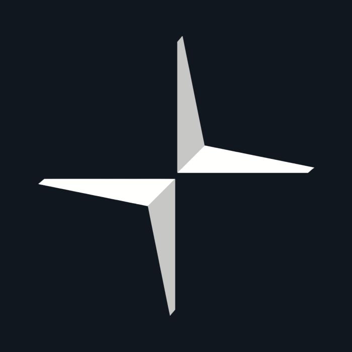 Polestar Performance AB Logo