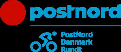 PostNord AB Logo full