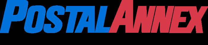 Postal Annex+ Logo 2