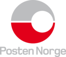 Posten Norge Logo