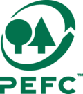 Programme for the Endorsement of Forest Certification Logo