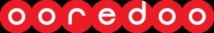 Qatar Telecom Logo