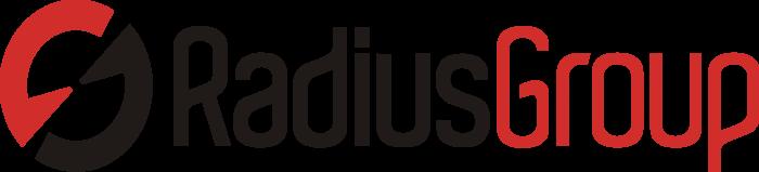 RadiusGroup Logo