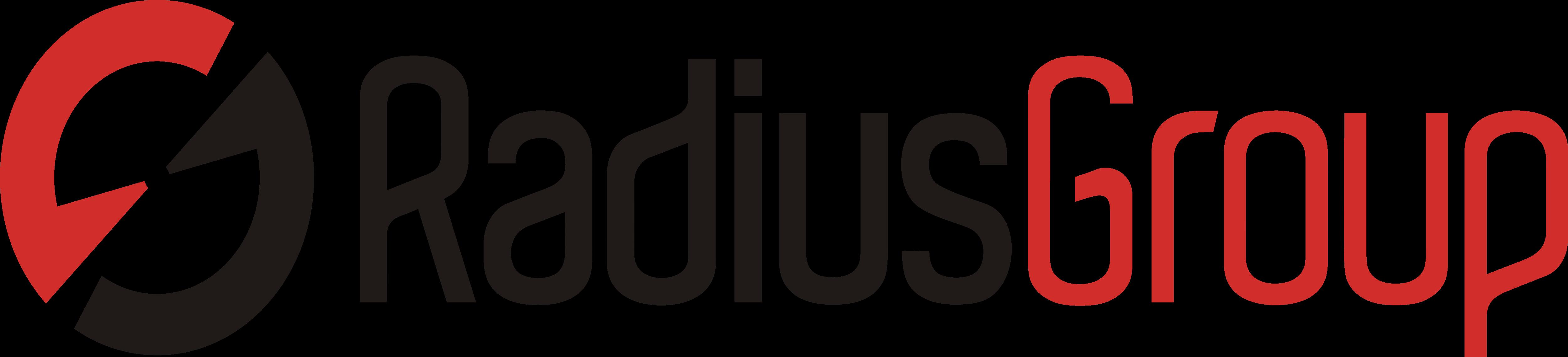 Компания радиус официальный сайт балтийская подшипниковая компания сайт