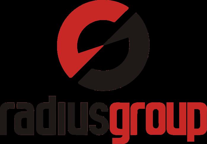 RadiusGroup Logo old