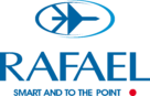 Rafael Advanced Defense Systems Ltd. Logo
