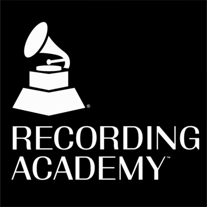 Recording Academy Logo