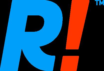 RingByName Logo