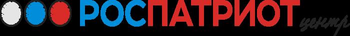 Rospatriotcenter Logo