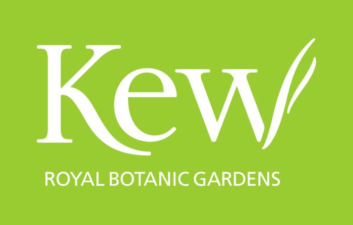 Royal Botanic Gardens Logo old