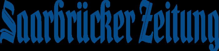 Saarbrücker Zeitung Logo