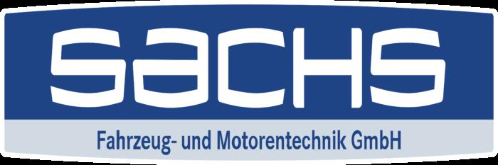 Sachs Bikes Logo
