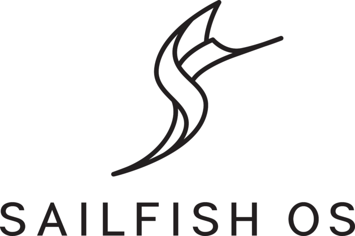 Sailfish OS Logo