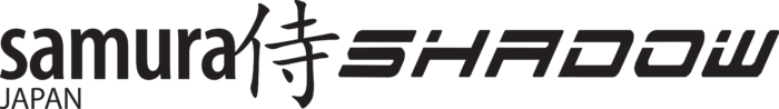Samura Logo text