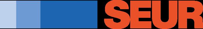 Servicio Urgente de Transportes Logo