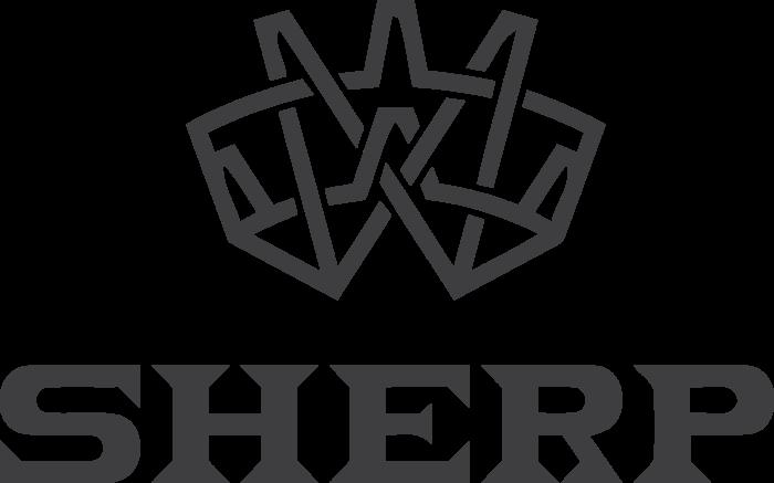 Sherp Logo