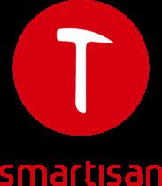 Smartisan OS Logo