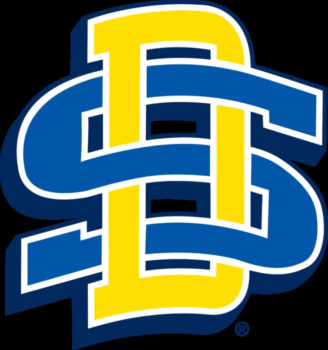 South Dakota State University Logo new