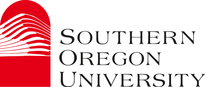 Southern Oregon University Logo old